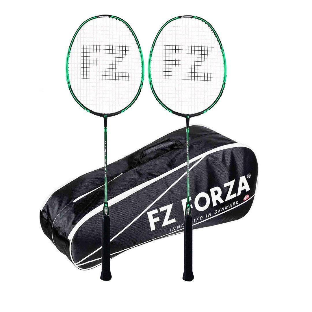 FZ FORZA Power 376 - 2 stk. / Martak pakke