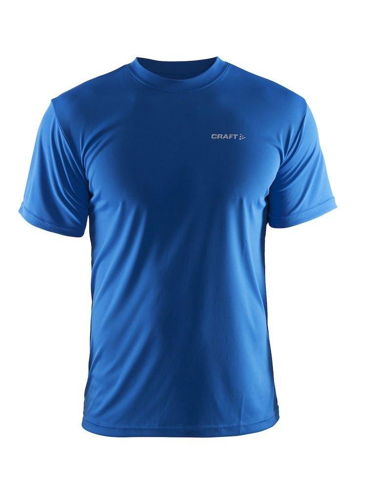 Craft Prime T-shirt Herre