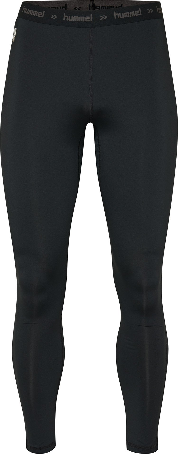 hummel First Performance Tights Herre