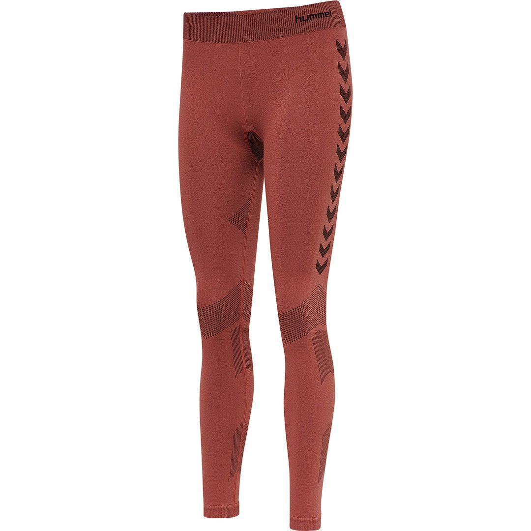 Hummel First Seamless Training Tights Dame