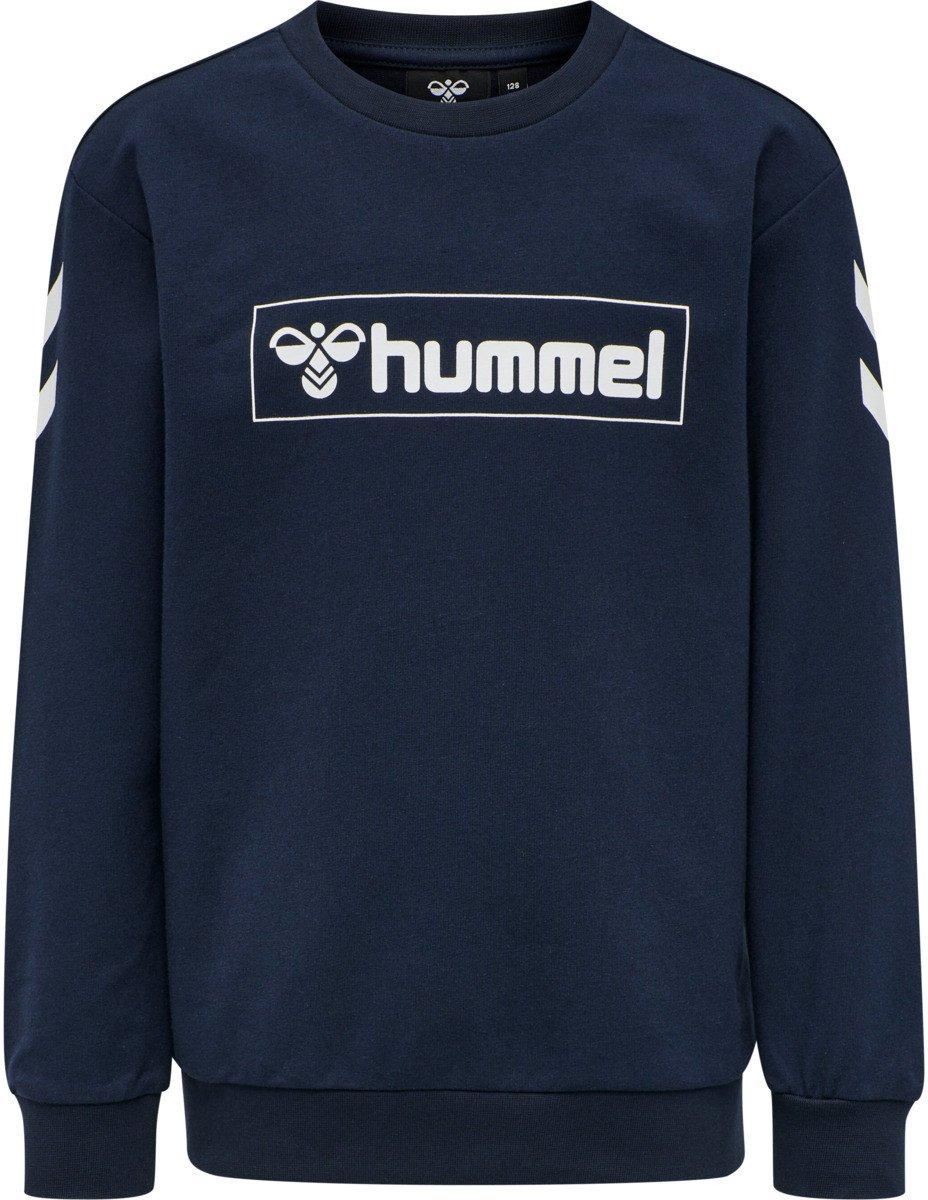Hummel hmlBOX Sweatshirt Børn