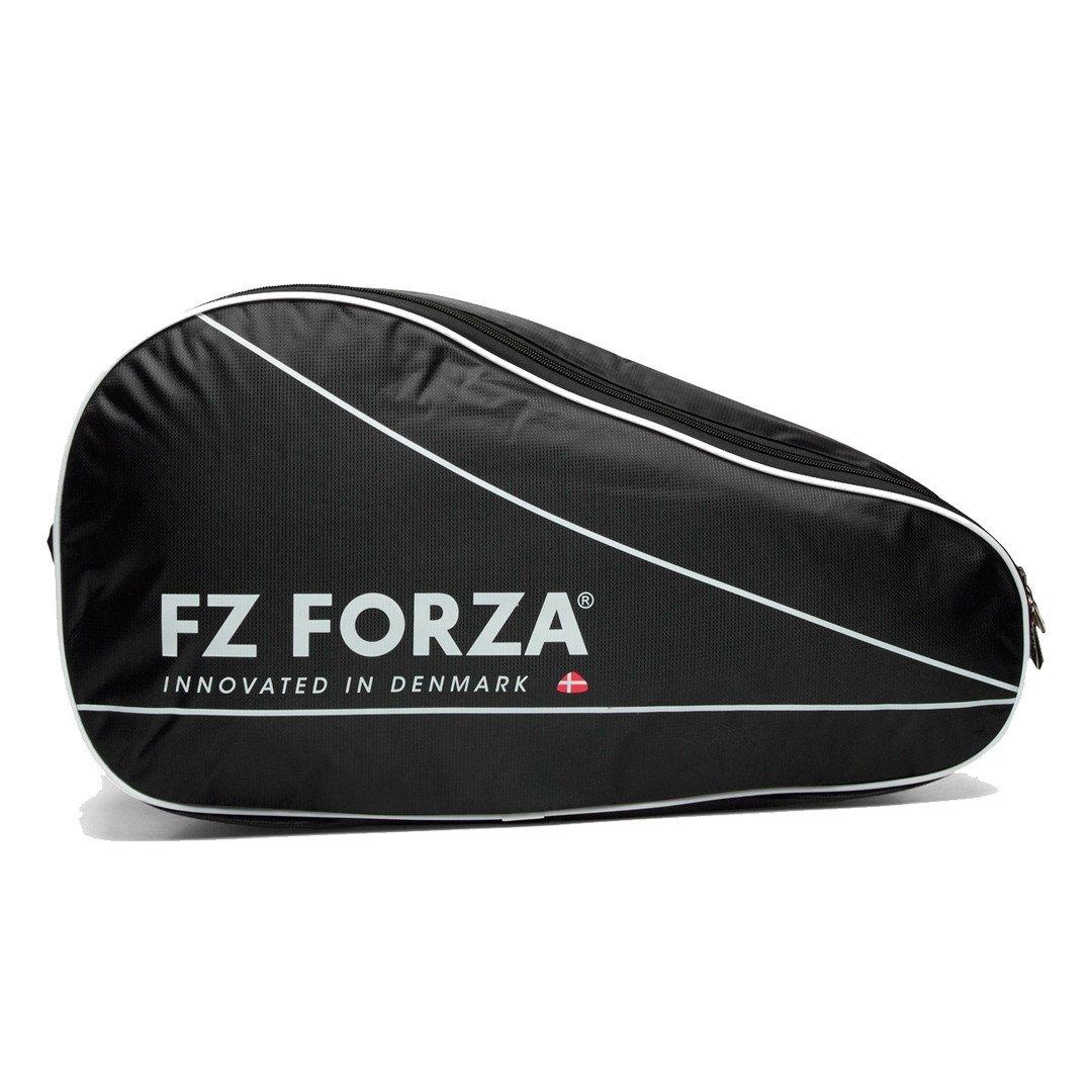 FZ Forza Classic Padelbat Taske
