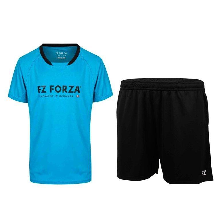 FZ Forza Spillesæt Børn - 2 dele