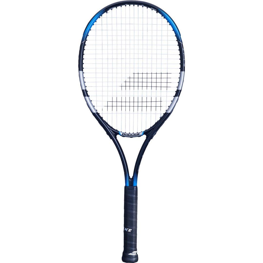 Babolat Falcon Strung Tennisketcher