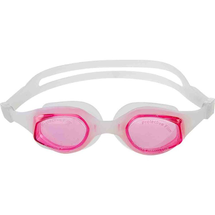 Cruz Cable Beach Svømmebriller