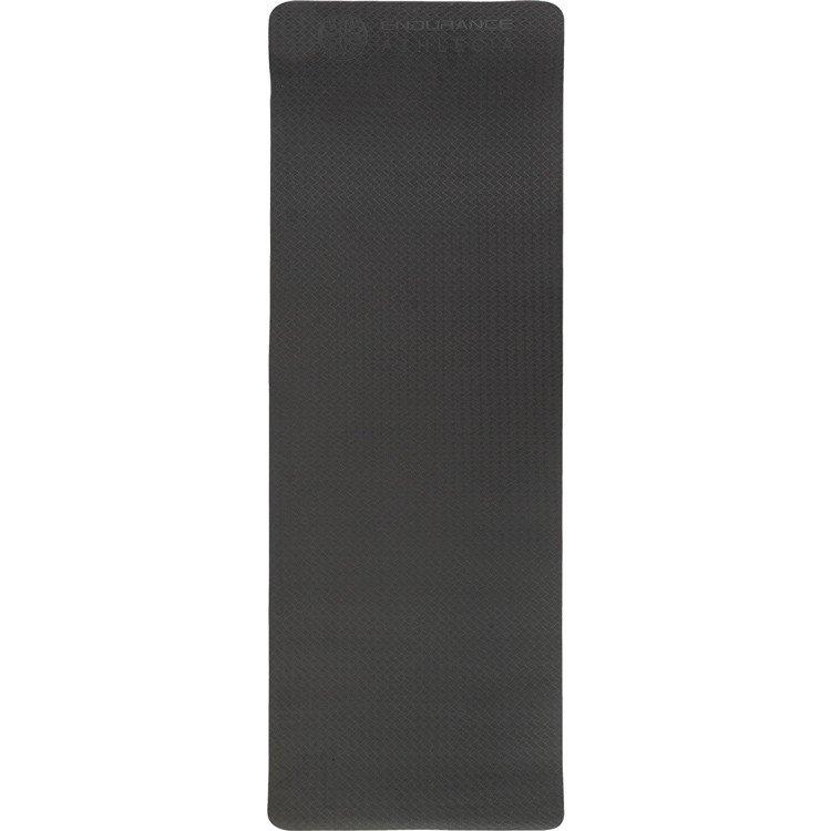 Endurance Athlecia Sharpness Yogamåtte 6mm