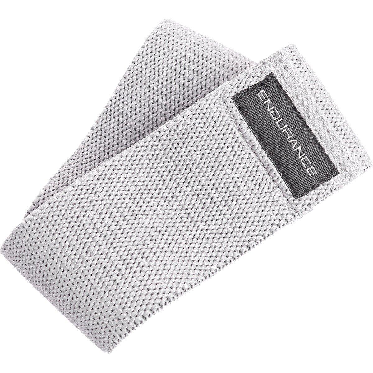 Endurance Tekstil Power Band - Medium