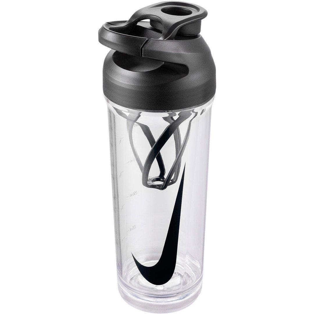 Nike Hypercharge Shaker Drikkedunk 710 ml
