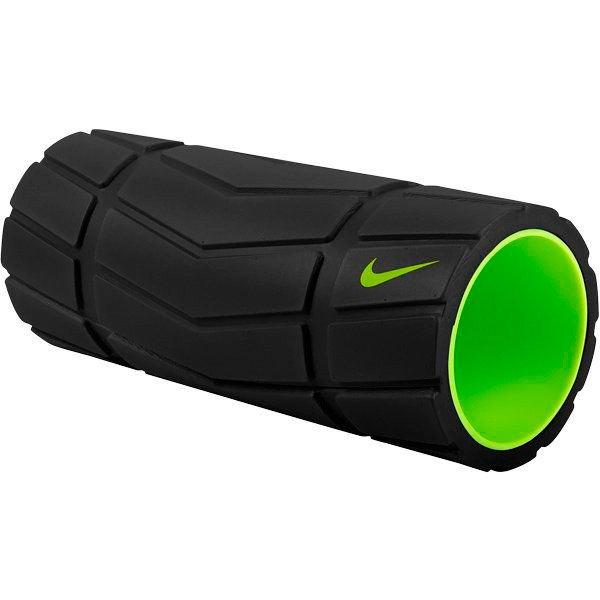Nike Recovery 13'' Foam Roller, grøn