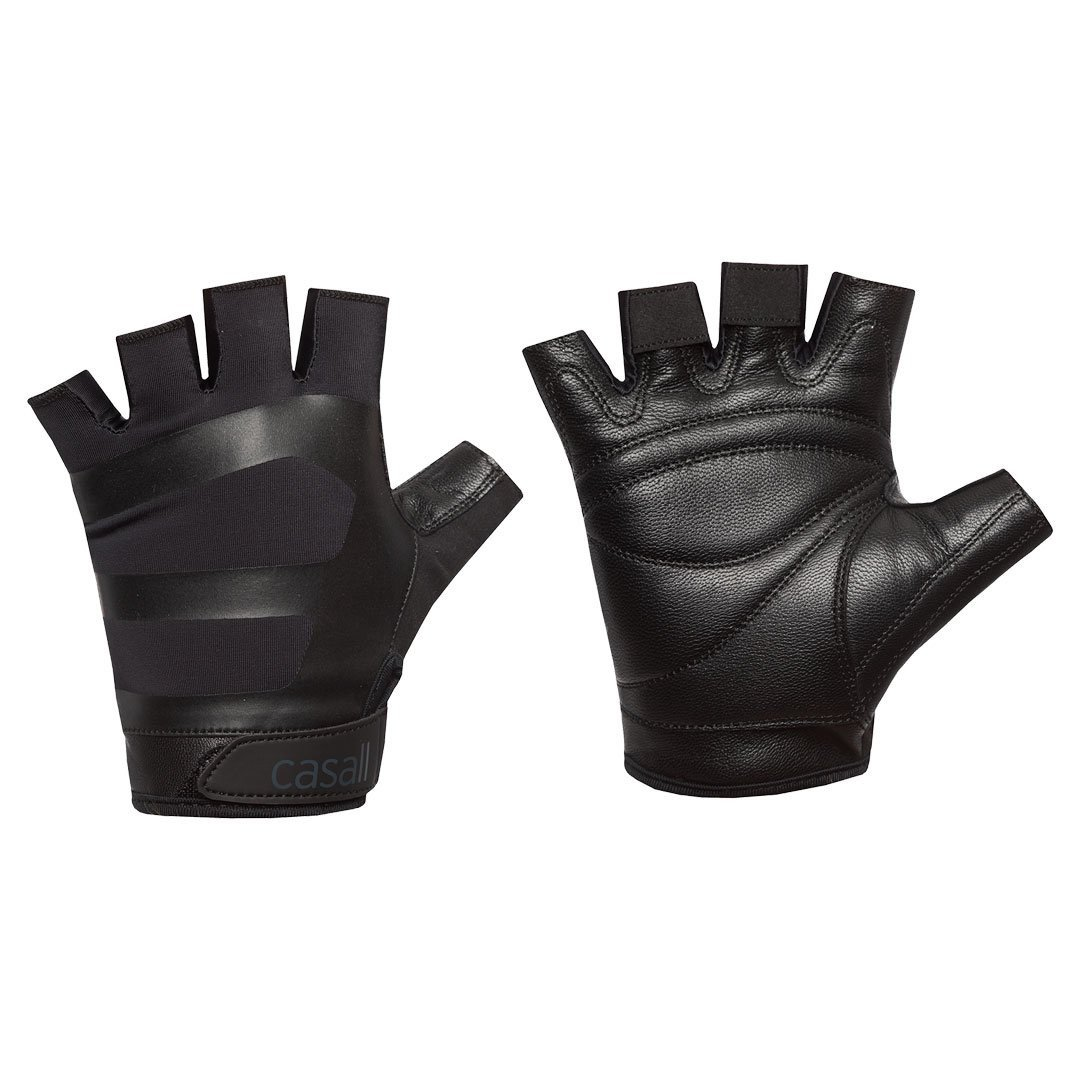 Casall Exercise Glove Multi