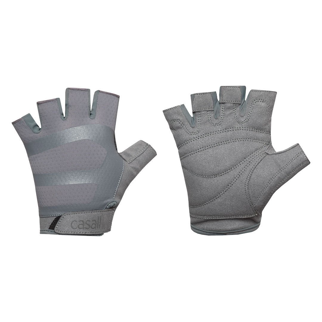 Casall Exercise Glove Dame
