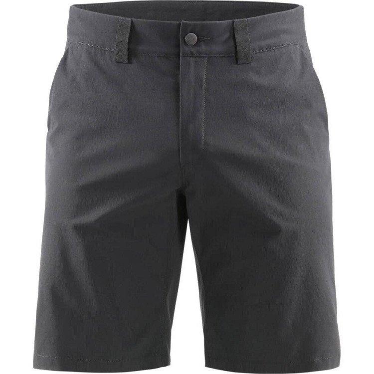 Haglöfs Solid Shorts Herre