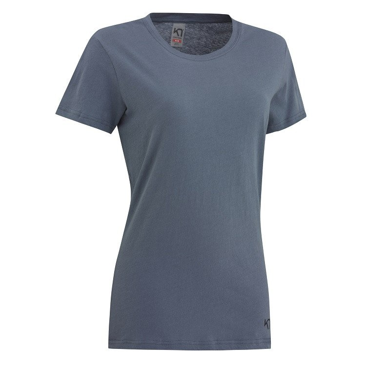 "Kari Traa ""Traa T-shirt"" Dame"
