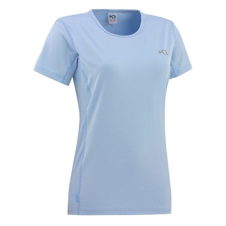 Kari Traa Nora T-shirt Dame, cloud