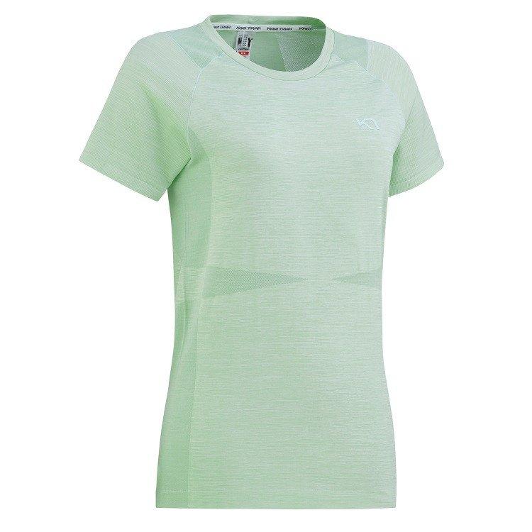 Kari Traa Marit T-shirt Dame, minty