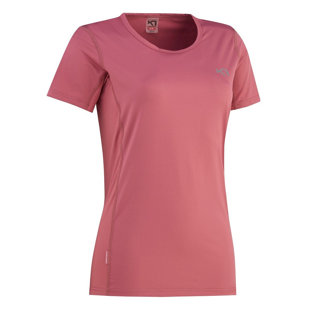 Kari Traa Nora T-Shirt Dame