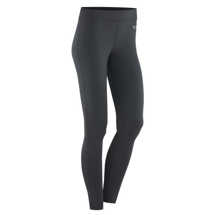 Kari Traa Nora Tights Dame