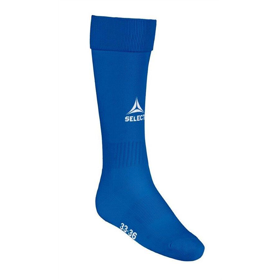 Select Elite Fodboldstrømper, blå