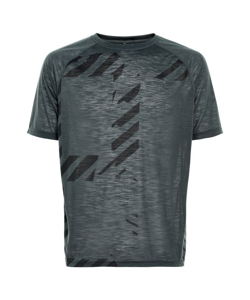 Newline Imotion Logo T-shirt Herre