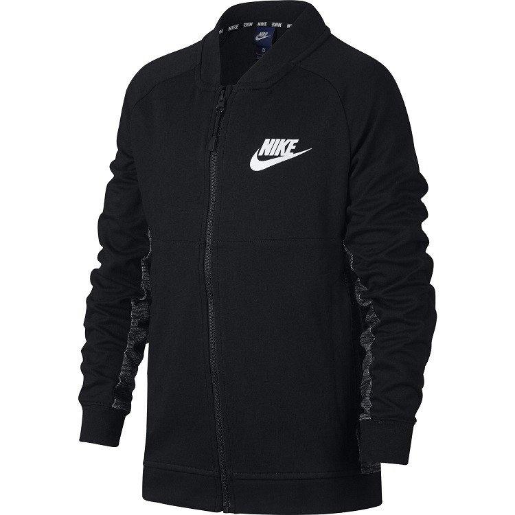 Nike Sweatshirt Børn