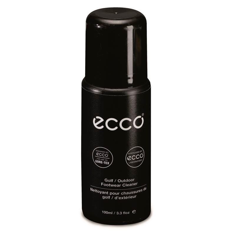 Ecco Golf / Outdoor Footwear Cleaner 100 ml