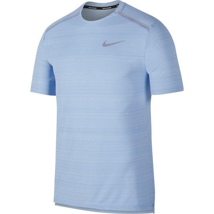Nike Miller Dri-Fit T-shirt Herre