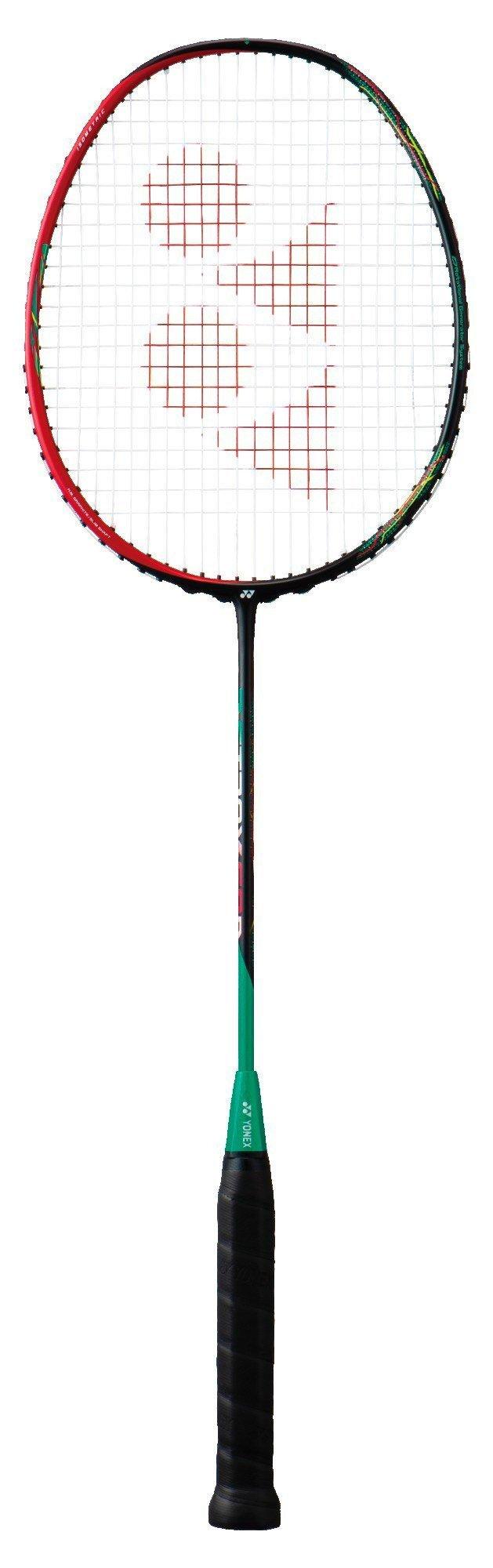 Yonex Astrox 68D Badmintonketcher