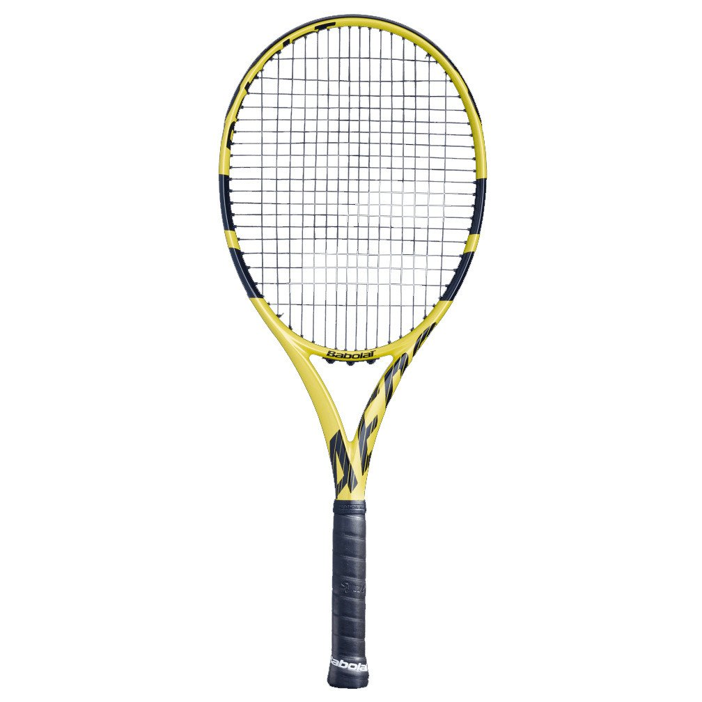 Babolat Aero G S Tennisketcher