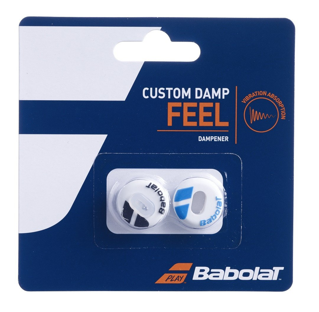 Babolat Custom Damp - 2 Stk.