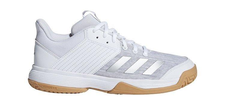 Adidas Ligra 6 Indendørssko Børn