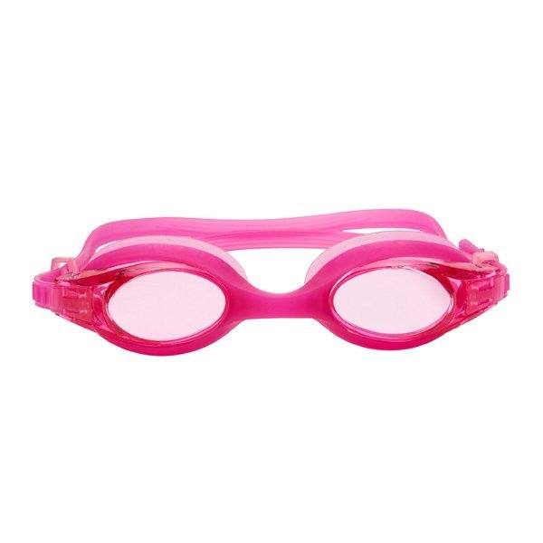 Cruz Blåvand Svømmebriller