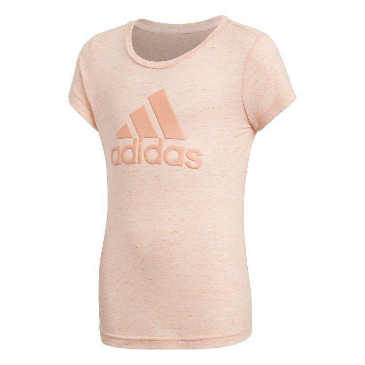 Adidas ID Winner T-shirt Børn