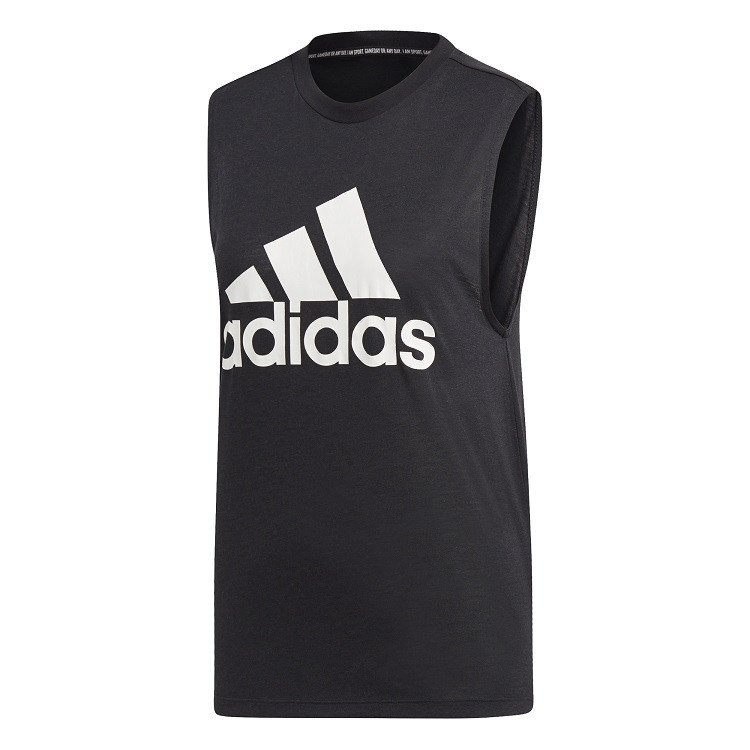 Adidas Must Have Tank Top Dame