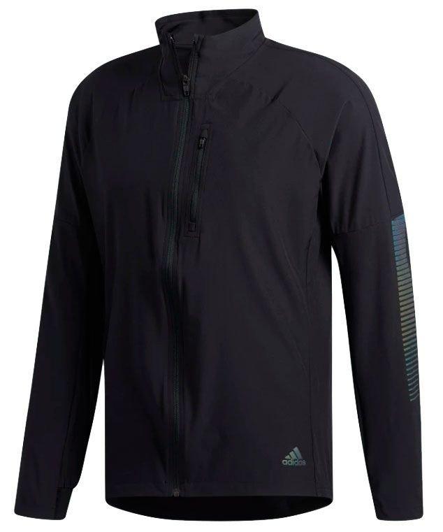 Adidas Rise Up Løbejakke Herre