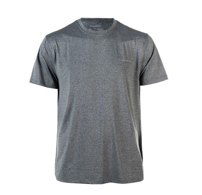 Endurance Pesaro T-shirt Herre