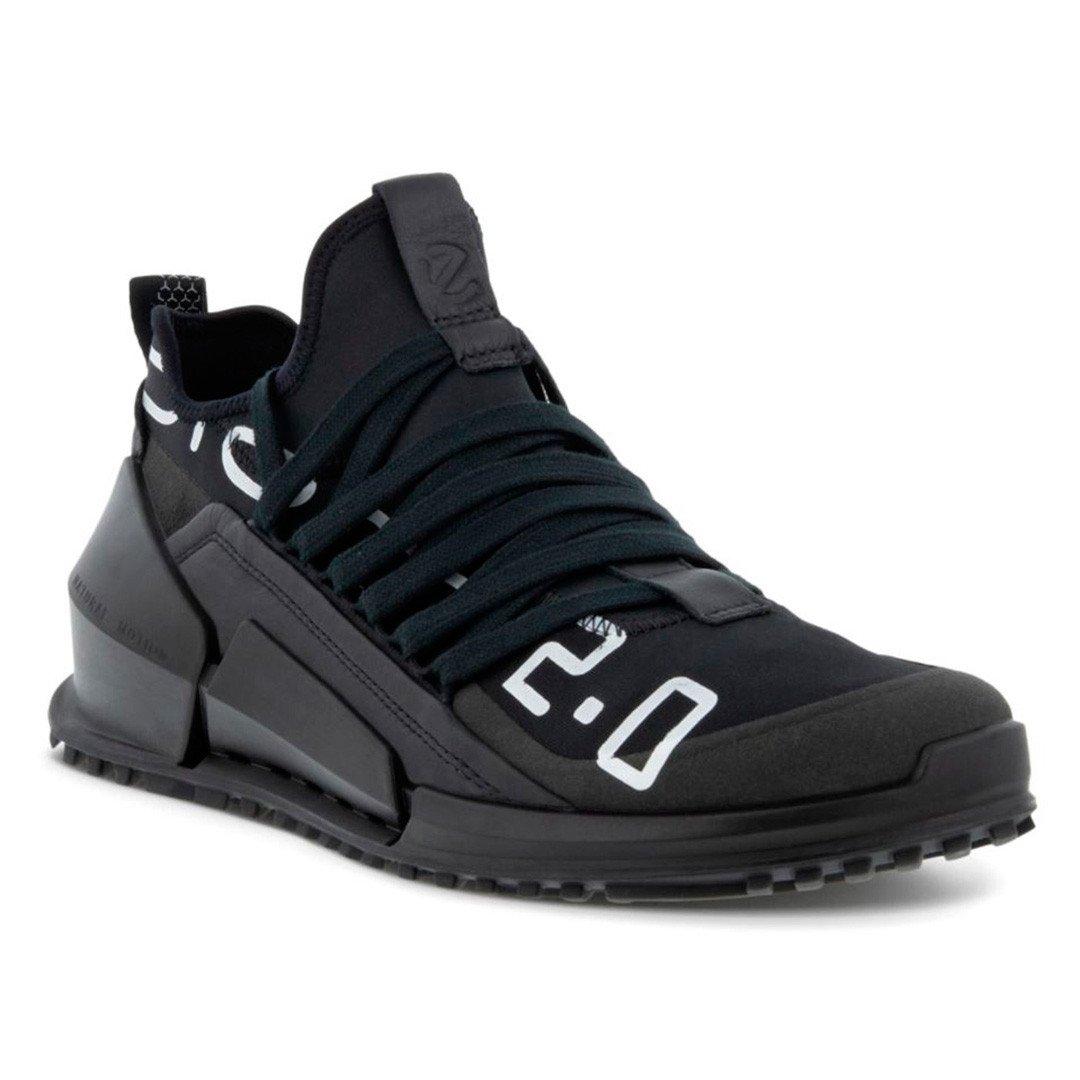 Ecco  BIOM 2.0 Sneakers Herre