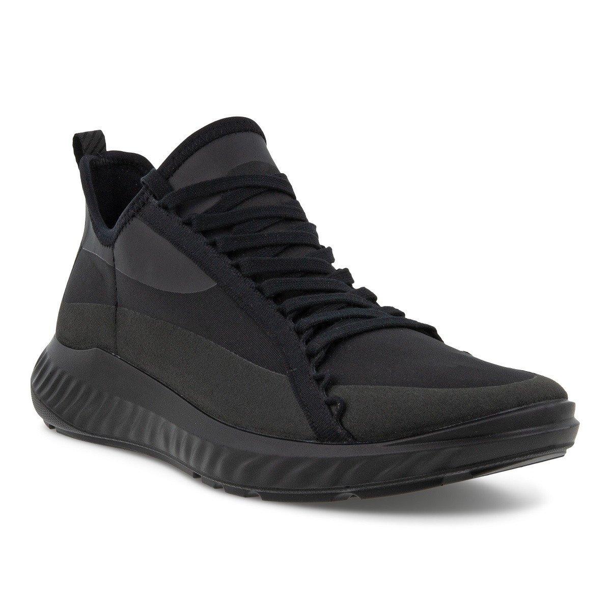 Ecco ATH1 Sneakers Herre