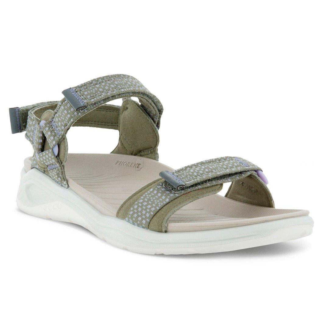 Ecco X-Trinsic Water Sandal Dame