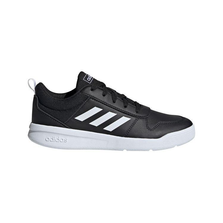 Adidas Tensaurus Børnesko