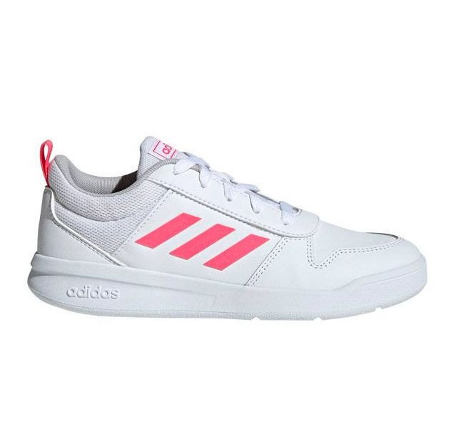 Adidas Tensaurus Børnesko Pige