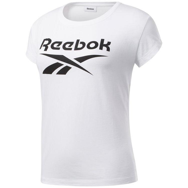 Reebok Graphic Q1 T-Shirt Dame