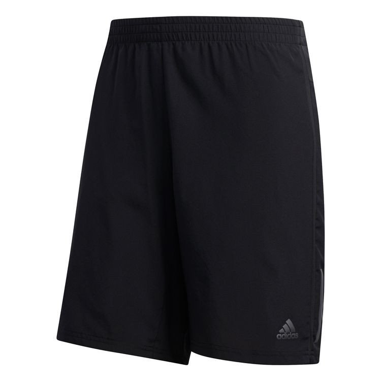 Adidas Run Two-In-One Shorts Herre