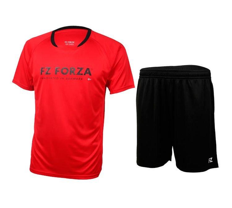 FZ Forza Spillesæt Herre - 2 dele