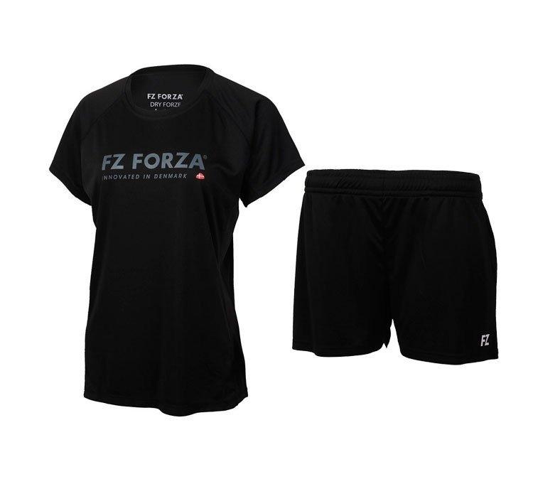 FZ Forza Spillesæt Dame - 2 dele
