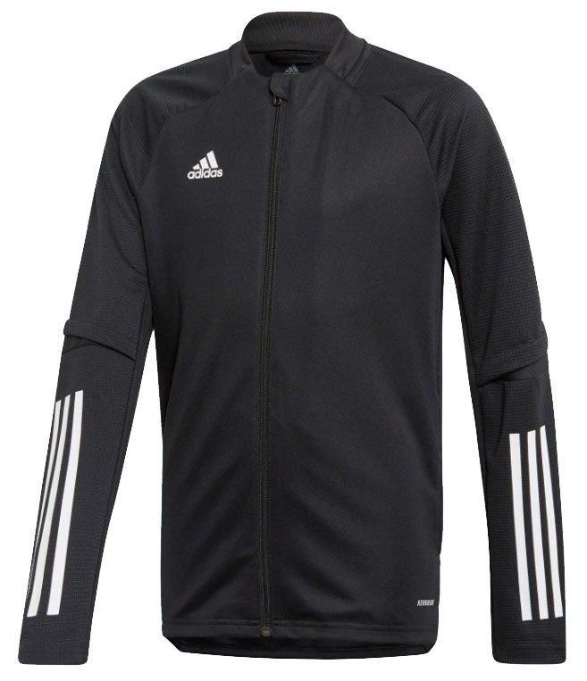 Adidas Condivo 20 Træningsjakke Børn