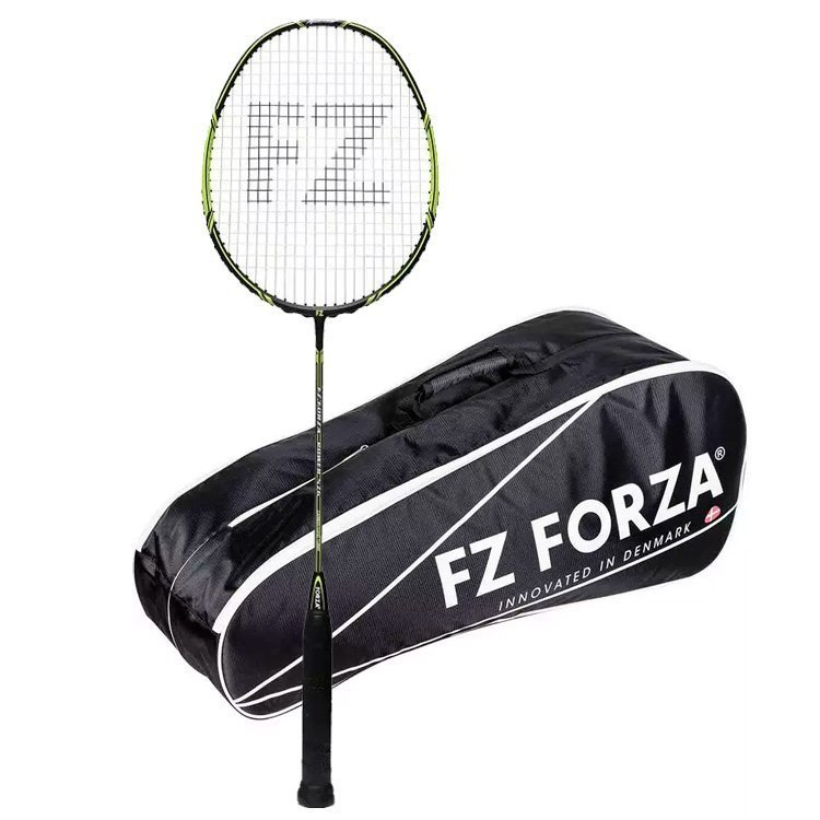 FZ FORZA Power 576 / Martak Badmintonpakke