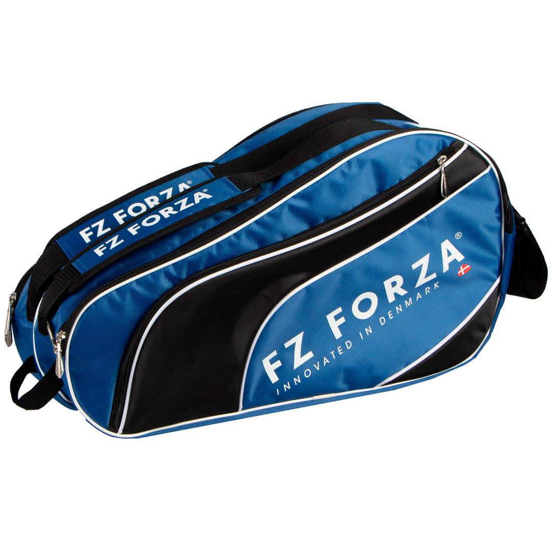 FZ Forza Supreme Padelbat Taske
