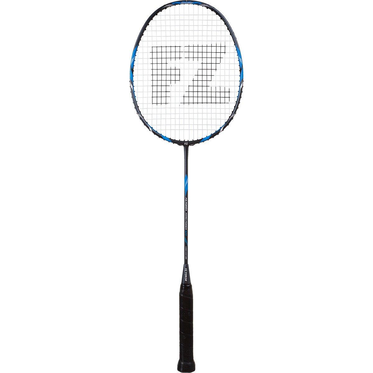 FZ FORZA Aero Power 572 Badmintonketcher