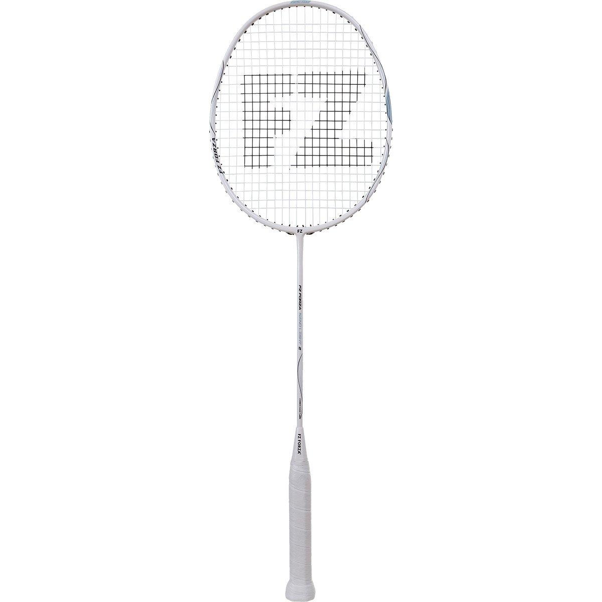 FZ FORZA Nano Light 2 Badmintonketcher