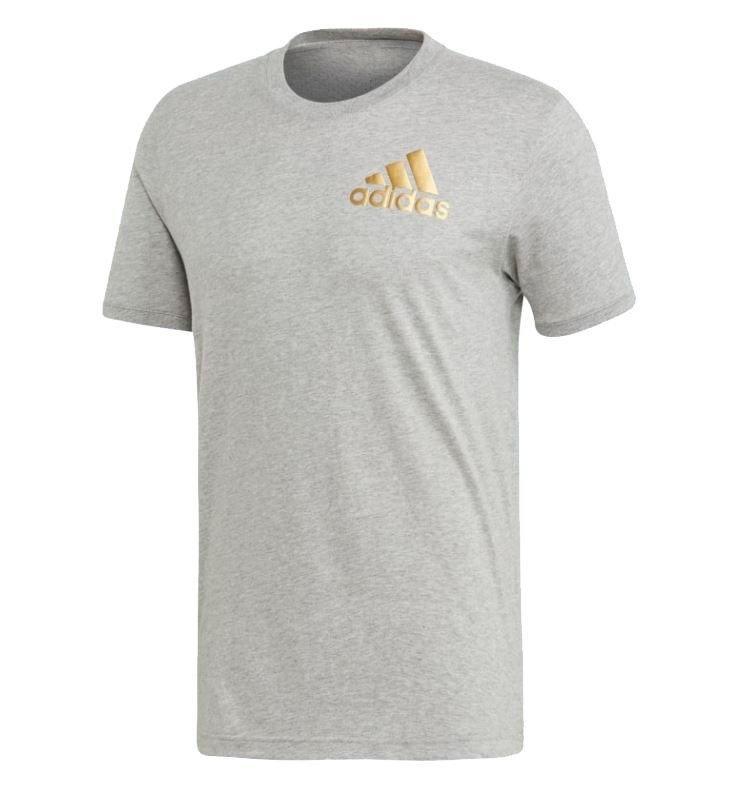 Adidas Sport ID T-shirt Herre